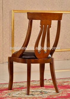 High Quality Restaurant Furniture Cheap Restaurant Chairs For Sale (ng2632)  Photo, Detailed About