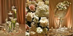 white-high-low-centerpieces