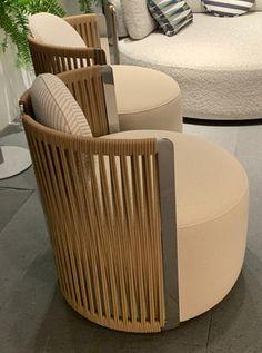 Metal Furniture, Unique Furniture, Home Decor Furniture, Sofa Furniture, Furniture Design, Folding Furniture, Home Room Design, Home Interior Design, Wooden Sofa Designs