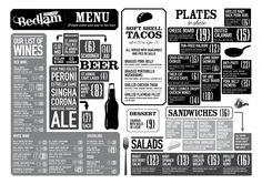F1_CREATE_Bedlam-Bar_Typography_LR1-1200x848