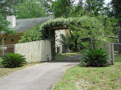 Outdoor Structures, Garden, Garten, Gardens, Tuin, Yard