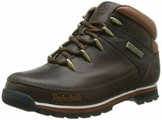 f6ee98f0a04 From  Amazon uk  Timberland Euro Sprint