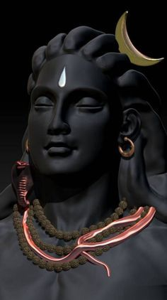 Shiva Shakti, Mahakal Shiva, Rudra Shiva, Aghori Shiva, Durga Maa, Photos Of Lord Shiva, Lord Shiva Hd Images, Lord Shiva Hd Wallpaper, Sai Baba Hd Wallpaper