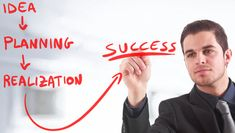 How to Build a Business in Just 10 Days http://www.entrepreneur.com/video/235542