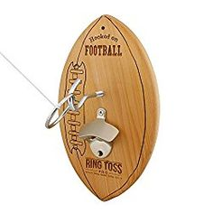 Fun Tailgate Games and Tailgating Accessories for Football Parties Outdoor Games To Play, Backyard Games, Tailgate Games, Tailgating, More Games, Fun Games, Football Parties, Drinking Games, Patio Ideas