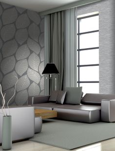 Jaypur made in Italy luxury #wallpapers and #wallcoverings. maxmartinihome.com