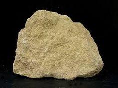 Pedra de grá
