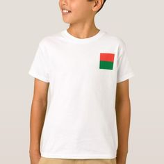Upgrade your style with Flag t-shirts from Zazzle! Browse through different shirt styles and colors. Search for your new favorite t-shirt today! Flag Shirt, S Shirt, Shirt Style, Switzerland Flag, Flags Of The World, White T, Strong Women, Kids Outfits, Shirt Designs