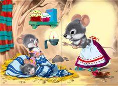 Веселые иллюстрации Ильи Есаулова 45394_original (700x508, 134Kb)