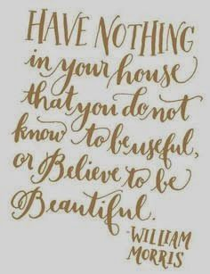 DELIGHTFUL DESIGN   Interior Design Finds For Creating Beautiful Homes  Inspirational Speakers, Inspirational Quotes,