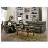 Houdini Reclining Living Room Group