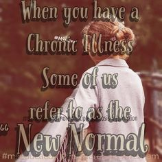 MS Memes and more Multiple Sclerosis Awareness and Information Multiple Sclerosis Quotes, Multiple Sclerosis Awareness, Invisible Illness, Ms, The Cure, Strength, Stress, Humor, Education
