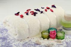 Spa - Spa, Lovely, Stone, Harmony, Nice, Beautiful, Massage, Bath Salt, Bathrobe, Pretty