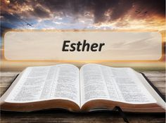 17. Esther (Esther)