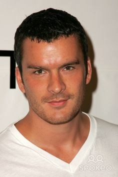 Nai'zyy Balthazar Getty - Actor, Lord of the Flies