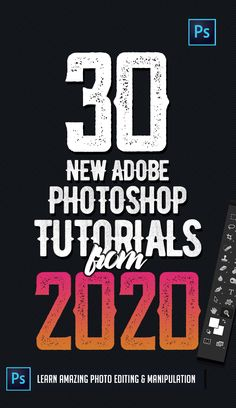 Learn Photo Manipulation and Digital Art Photoshop Tutorials Photoshop Design, Photoshop Tutorial, Photoshop Video, Learn Photoshop, Photoshop Effects, Photoshop Actions, Adobe Photoshop, Video Editing, Editing Pictures