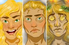 kiss me, kill me, Achilles (pre-troy, troy, and what came after)