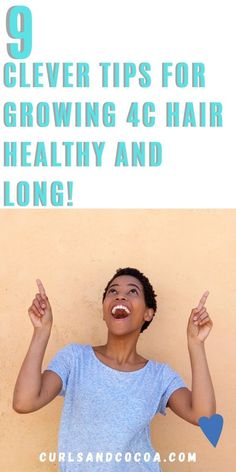 Struggling on how to manage your natural hair? Pick uo some great ideas and inspiration on how to manage your hair and grow it long! Natural Hair Shampoo, Natural Hair Regimen, Natural Hair Care Tips, How To Grow Natural Hair, Long Natural Hair, Natural Hair Growth, Natural Hair Styles, Hair To Go, Grow Hair