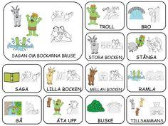 Teckenkartor Sign Language Book, Learn Swedish, Swedish Language, English Dictionaries, Learn Chinese, Texts, Preschool, Learning, Books