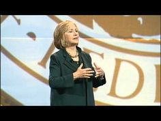 Early Literacy Toolkit at American Academy of Pediatrics Conference - YouTube