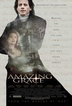 Amazing Grace #2006