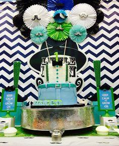 #CoolCornerBistro birthday parties !!!  #gulfstream #gulfstreampark #hallandale #hallandalebeach #party Little Man Party, Hallandale Beach, Halls, Corner, Birthday Parties, Cool Stuff, Instagram Posts, Birthday Celebrations, Cool Things