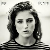 Though it's her second studio album, Fire Within feels a bit like Birdy's debut. The English musician's self-titled first album, a compilation of extraordinary covers with just one original song, s… Amor No Confesado, Britney Spears, Birdy Singer, Houston Texas, Lisalla Montenegro, Musica Love, Gugu, Skinny Love, Christina Perri