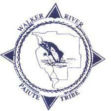 Walker River Paiute Tribe (NV)
