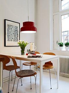 ikea hack expedit shelving unit 200. Black Bedroom Furniture Sets. Home Design Ideas