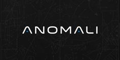 Anomali lands $30 million in series C funding - Help Net Security via Right Relevance