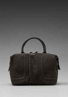 SEE BY CHLOE Kay 24-Hours Bag