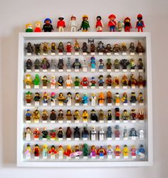 rangement lego le guide ultime 50 id es et astuces lego and ikea. Black Bedroom Furniture Sets. Home Design Ideas