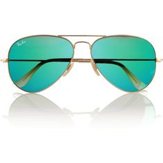 2eff893db6b2 14 Best raybanes images in 2014 | Ray bans, Ray ban outlet, Sunglasses