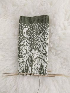 Nordic Yarns and Design since 1928 Cross Stitch, Socks, Sewing, Knitting, Yarns, Crochet, Pretty, Punto De Cruz, Dressmaking