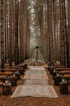 Wedding Goals, Diy Wedding, Wedding Planning, Dream Wedding, Wedding Dreams, Wedding Shit, Magical Wedding, Wedding Places, Italy Wedding