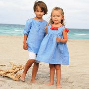 Take a look at the Cream Coral & More event on #zulily today!