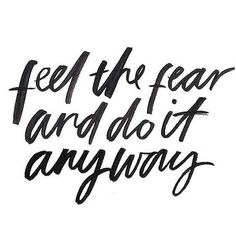 """""""Don't let the fear of what could happen make nothing happen"""" SHOP NOW (in bio) www.gorgeouskhair.bigcartel.com#eyelashes#lashes#mascara#makeup#contour#lipstick#makeupjunkie#lookbook#makeupartist#laceclosure#kyliejenner#beyonce#southeastasia#southafrica#weddings#virginhair#remyhair#rawhair#hairextensions#permhair#beauty#levi#zara#sayyestothedress#wigs#engaged#valentineday by gorgeouskhair"""