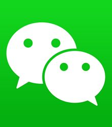 imgWeChat.png
