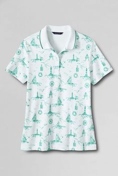 0107b9ec56384 124 best Fashion-Wardrobe Essentials images on Pinterest