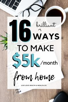Make Real Money Online, Make Money Fast, Make Money From Home, Best Business To Start, Make 100 A Day, Hustle Money, Job Info, Earn Extra Cash, Work From Home Tips