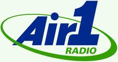 Air1!!! The positive alternative.