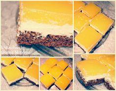 prajitura fanta Bakery, Sweets, Desserts, Food, Dukan Diet, Tailgate Desserts, Deserts, Gummi Candy, Candy
