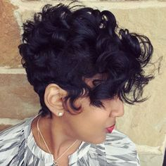 Nice via @khimandi - http://community.blackhairinformation.com/hairstyle-gallery/short-haircuts/nice-via-khimandi/