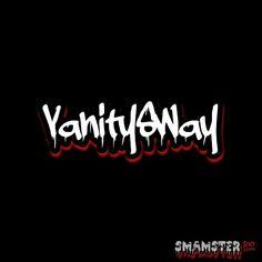 #VanitySway #Respect