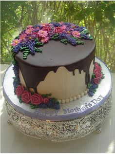(100) Cake Designs of all kinds
