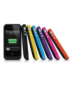 Mophie #battery #iphone #charge #accessories #cover #macys BUY NOW!
