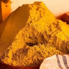 हल्दी के फायदे - Benefit of Turmeric - Haldi Health And Wellness, Health And Beauty, Health Fitness, Fitness Tips, Low Glycemic Diet, Sicilian Recipes, Oatmeal Recipes, Protein Foods, Natural Medicine