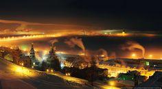 Nizhny Novgorod, Russia Nizhny Novgorod, Across The Universe, Wonders Of The World, Russia, Concert, Travelling, Viajes, Recital, Festivals
