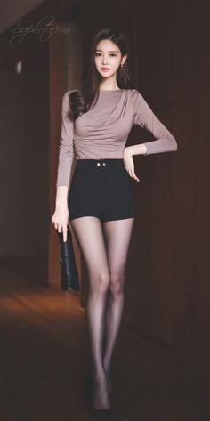 My Tight Little Skirt