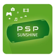 Sunshine Emulator PRO for PSP APK [v1.1] Full Free